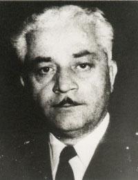 Osman Nuri Aker